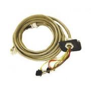 NICE CA0175A00 кабель соединительный 7м