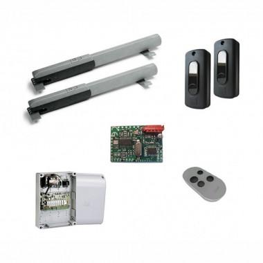 CAME ATI 5000 001U1520RU автоматика для распашных ворот