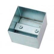 FAAC Коробка стальная приварная для монтажа устройств управления и безопасности (720037)