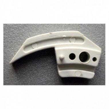 CAME 119EM408C Кулачек микровыключателей белый для VER, CAT