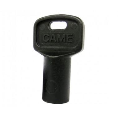 CAME 119RIY077 ключ трехгранный