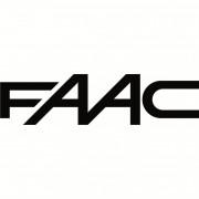FAAC Пружины комплект (FS03)