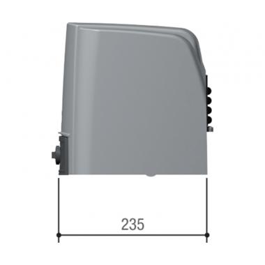 CAME FA70230CB привод рычажный