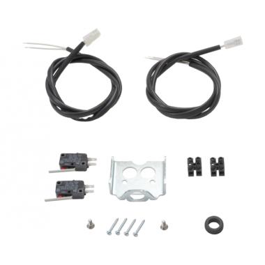 CAME 803XA-0080 контакты для определения фактического положения стрелы