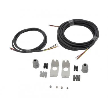 CAME 803XA-0190 комплект подключения дюралайта