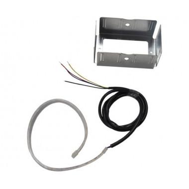 CAME 803XA-0010 сигнальная светодиодная подсветка тумбы GPT