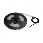 CAME 803XA-0020 светодиодные полосы для стрелы