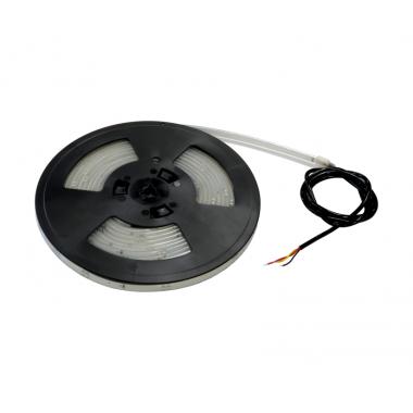 CAME 803XA-0150 светодиодные полосы для стрелы