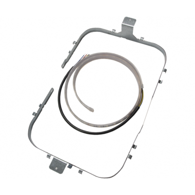 CAME 803XA-0140 светодиодное кольцо тумбы GPX