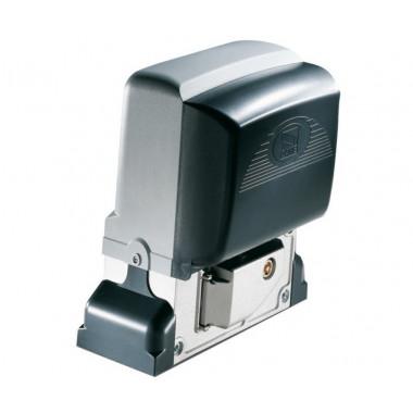 CAME BX-78 (001BX-78) привод для откатных ворот до 800 кг