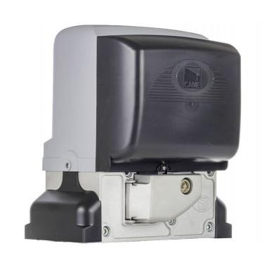 CAME BX-64 привод для откатных ворот до 400 кг