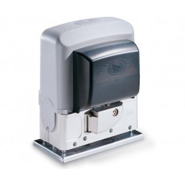 CAME BK-1200 (001BK-1200) привод для откатных ворот до 1200 кг