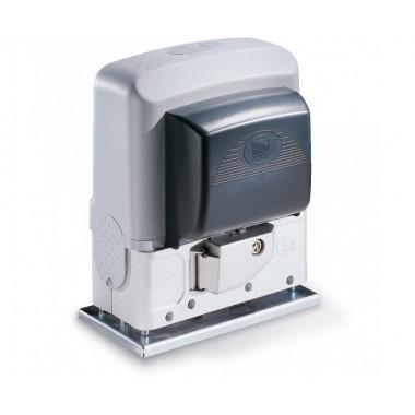 CAME BK-2200 (001BK-2200) привод для откатных ворот до 2200 кг