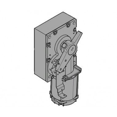 CAME 119RIG323 моторедуктор