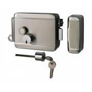 Smartec ST-RL073DI-SS электромеханический замок