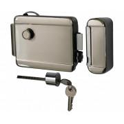 Smartec ST-RL073SI-NK электромеханический замок