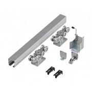 DoorHan DHS20260 комплект консольного оборудования для ворот до 1200кг с рельсом 8 метров