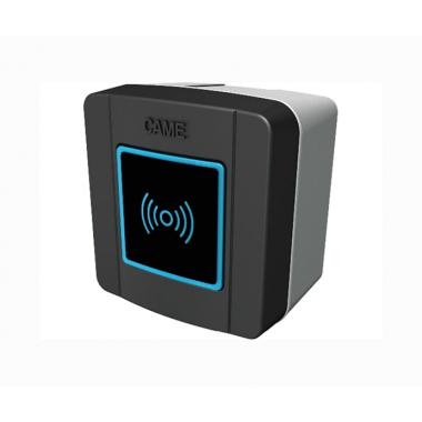 CAME SELB1SDG1 (806SL-0210) Считыватель накладной Bluetooth
