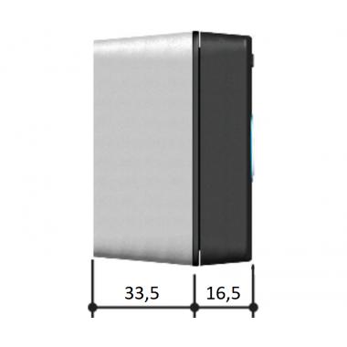 CAME SELB1SDG2 (806SL-0240) Считыватель накладной Bluetooth