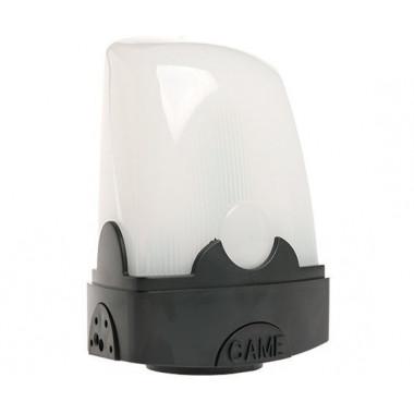 CAME RIOLX8WS (806SS-0030) Беспроводная сигнальная лампа системы RIO v2.0