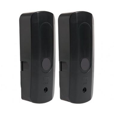 CAME RIOPH8WS (806SS-0010) Беспроводные фотоэлементы безопасности системы RIO v2.0