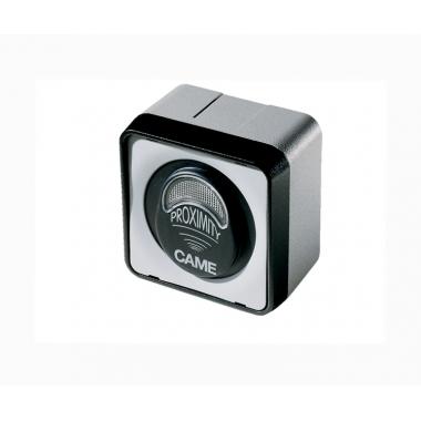 CAME 001TSP01 Считыватель PROXIMITY для карт Em-Marine