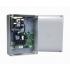 CAME ZL65 (002ZL65) блок управления с расширенным набором функций