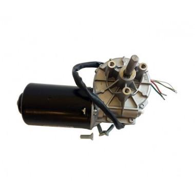 CAME 119RIE160 Моторедуктор V700E