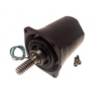 CAME 119RID261 Электродвигатель KRONO в сборе