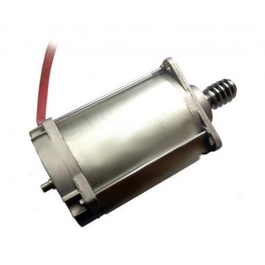 CAME 119RICX042 Электродвигатель C-BXK, C-BXEK в сборе
