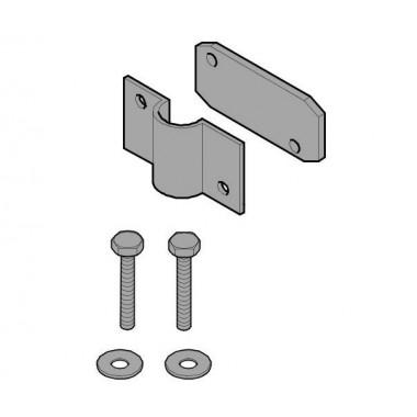 CAME 119RICX015 Набор креплений для цепи C004