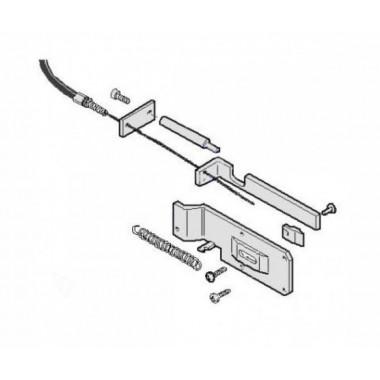 CAME 119RIC005 Механизм разблокировки