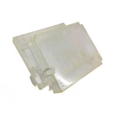CAME 119RIC002 Корпус концевых выключателей C100