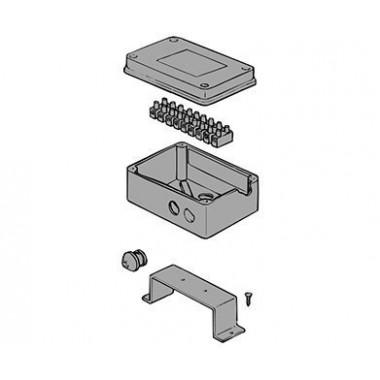 CAME 119RIC028 Клеемная коробка C-BY