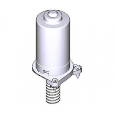 CAME 119RIBS022 Электродвигатель в сборе BXV1000 (SDN10)