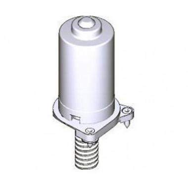 CAME 119RIBS019 Электродвигатель в сборе BXV800 (SDN8)