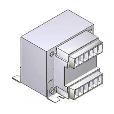 CAME 119RIR509 Трансформатор BXV600