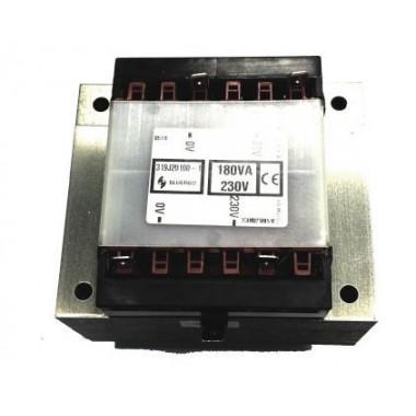 CAME 119RIR510 Трансформатор BXV800/1000