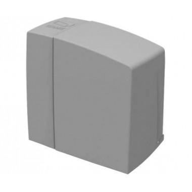 CAME 119RIBS005 Крышка привода BXV серая