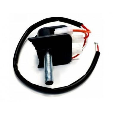 CAME 119RIB012 Концевые выключатели BXV