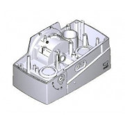 CAME 119RIBS013 Корпус редуктора BXV400/BXV600