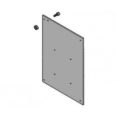 CAME 119RIY064 Пластина крепления блока управления BY-3500T