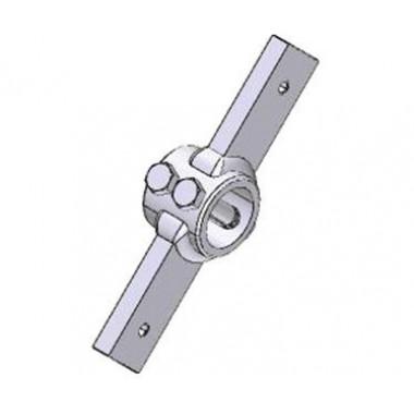 CAME 119RIG336 коромысло регулировки положения стрелы G4040Z, G4040IZ