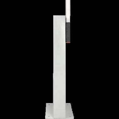 Carddex MBT тумба