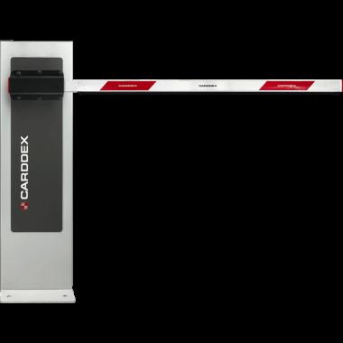 Carddex MBT-ST шлагбаум механический со стрелой