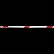 Carddex RS-04C стрела для шлагбаума длина 4,2 м для серий RBM и RBS