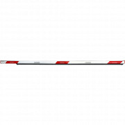 Carddex SN-06С стрела для шлагбаума длина 6 м для серии SBN