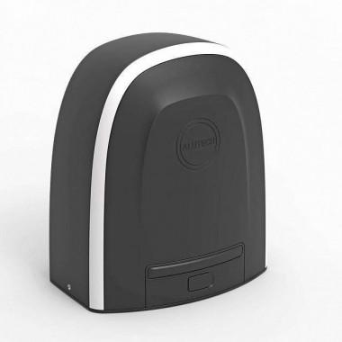 ALUTECH RTO-500MKIT комплект для откатных ворот до 500 кг с магнитными концевыми выключателями