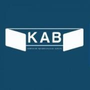 КАВ ПС-П приемная стойка на готовое основание