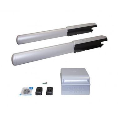 CAME ATI 3000 COMBO CLASSICO (001U7088RU) комплект автоматики для распашных ворот до 800 кг